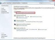 ناسازگاری با ویندوز 7 (ترفندهای کامپیوتری)