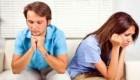 ده رابطه که سرانجامی ندارد (دانستنی های قبل ازدواج)