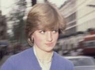تصاویری که رابطه نامشروع و پنهانی پرنسس دایانا را فاش کرد