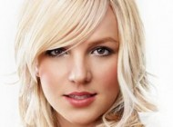 درباره زندگی بریتنی اسپیرز خواننده زیبا و معروف (عکس)