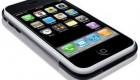 هنگام سرقت شدن موبایل چه کار باید کرد؟