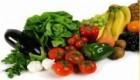 چند ماده خوراکی مفید برای تسکین درد