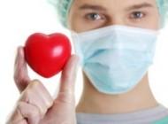 آیا رابطه جنسی برای بیماران قلبی ممنوع یا خوب است؟