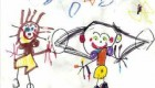 شخصیت شناسی بچه ها از طریقه نقاشی آنها