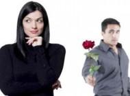 خطرات آشنایی قبل از ازدواج (دانستنی های ازدواج)