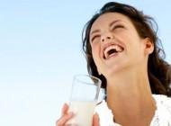آیا شیر کم چرب بهتر است و یا پر چرب؟