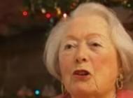 راز جالب جوان ماندن این خانم 100 ساله (عکس)