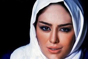 حرفهای سحر قریشی درباره جراحی های زیبای اش (عکس)