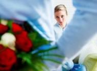 پذیرایی در مراسم خواستگاری (دانستنی های قبل از ازدواج)