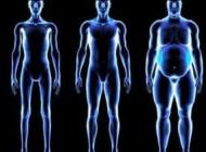بالون معده در درمان چاقی تاثیرگذار است؟
