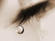 دانستنی هایی درباره فواید اشک ریختن برای بدن