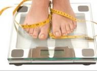 با این دستورالعمل ها هر روز نیم کیلو لاغر شوید