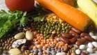 این رژیم غذایی از سرطان پروستات جلوگیری می کند
