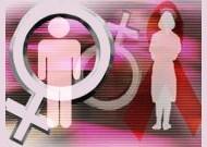 آموزش روش هایی برای تحریک جنسی مناسب شوهرتان