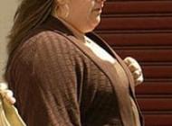 نظریه کارشناس درباره تفاوت لاغر شدن زنان و مردان با ورزش
