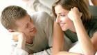 چه میزان رابطه زناشویی طبیعی است؟ (فقط افراد متاهل)