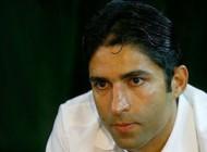 وحید هاشمیان در جشن قهرمانی بایرن مونیخ! (عکس)