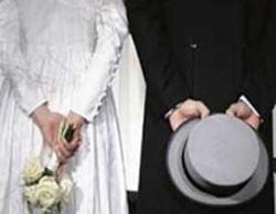 علت هایی که باعث افزایش سن ازدواج در جوانان می شود