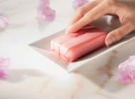 کدام نوع صابون برای کدام پوست ها خوب است؟