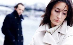 پنج نکته تاثیرگذار در داشتن یک رابطه خوب و مطلوب