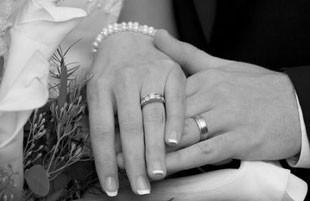 رابطه زناشویی در دوران عقد چگونه باشد؟