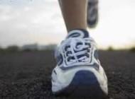 اموزش تمرین های ورزشی برای لاغر شدن