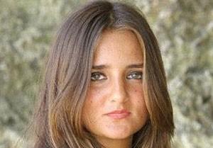 این دختر برزیلی بکارت خود را در اینترنت فروخت (عکس)