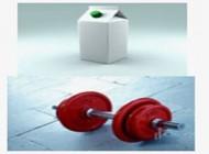 املاح در ورزش پرورش اندام چه تاثیری دارند؟
