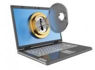 آموزش چند ترفند برای تامین امنیت زندگی دیجیتال