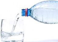 رژیم آب چیست؟ (بیماری ها و راه درمان)