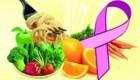 نقش مهم تغذیه در دوران شیمی درمانی!