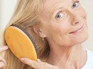 بررسی 20 باور رایج درمورد مو (سلامت مو)