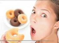 رابطه بین غذا و جوش های پوستی (سلامت پوست)