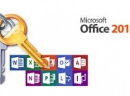 آموزش باز کردن فایل های مسدود شده در آفیس 2013