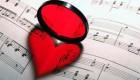 میزان سنجش عشق و علاقه (طالع بینی)