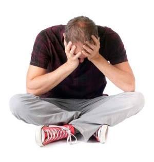 راه های درمان زود انزالی در آقایان