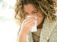 درمان سرماخوردگی به روش طبیعی برای خانم های باردار