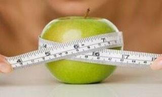 با ورزش کردن تا عید 10 کیلو چاق شوید؟