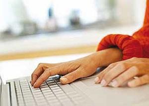 روش هایی برای محافظت از حریم خصوصی آنلاین