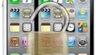 آموزش قرار دادن رمز عبور برای دسترسی به Siri