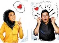 چگونه همسرتان را دوباره عاشق کنید!!