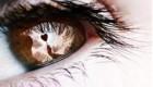 شخصیت افراد را با رنگ چشم بشناسیم (طالع بینی)