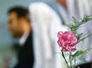 رازهای افزایش سن ازدواج پسران ایرانی!!