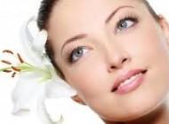 شاد و خوشحال بودن برای پوست مفید است