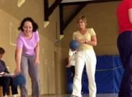 باورهای اشتباه زنان در تمرینات کاهش وزن!!