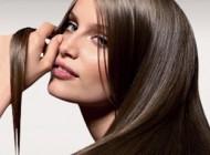 نکاتی درباره حالت دادن موها