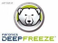 آموزش Freeze كردن ویندوز در برابر تغییرات كاربران!!
