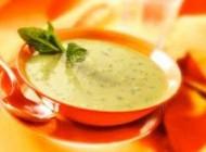 آموزش درست کردن سوپ چربی سوز