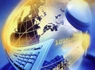 علمی و دانستنی ها از دنیای اینترنت (40)