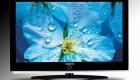 هفت نکته مهم برای خرید تلویزیون